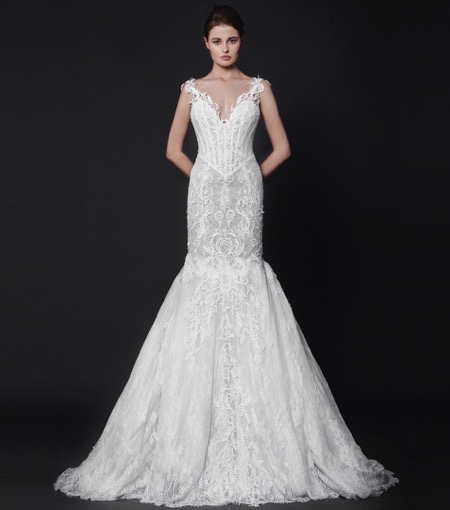 NEW ARRIVAL: BEAUTIFUL BY ENZOANI 2016 COLLECTION